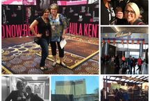 Education / We have regular education to stay up to date with the best education!  #redkenobsessed / by Accent On Hair