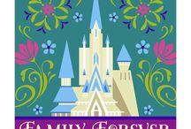 Disney Frozen Party Supplies / Shop Online Disney Frozen Party Supplies