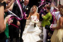 Hochzeit Jessica