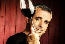 [ Winemakers & Wine Estates ]