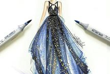 girl i like your dress