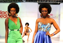 Afro Hair & Beauty