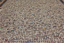 "Ai Weiwei. ""Evidence""."