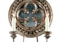 TABLE LAMP.../ LAMP / πορτατιφ..διαφορα φωτιστικα...για ολο το χωριο  (ΕΣΩΤΕΡΙΚΟ ΧΩΡΟ)