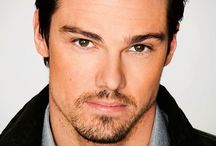 Jay Ryan / Jan