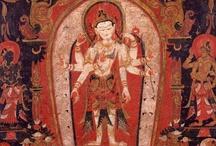 Himalayan Art & Culture