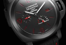 Watches & Fashion