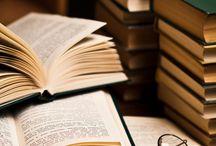 Books&Bookcases
