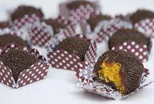 7 ideias criativas de fazer bolo
