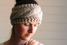 Designer Knitting Patterns / This board is to pin all your favorite Designer Knitting Patterns. To join: 1. Follow me on Pinterest {otherwise I can't add you to the board} and  2. Send me a message {including your pinterest user name & which board you'd like to join} at jennifer{at}bromefields.com ;)  Rules: 1. No crochet. 2. Only one pin per photo per week. 3. Please share the love by browsing through the pins and re-pinning the ones you love to your personal boards ;)