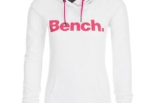 Style Me Bench