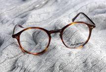 Glassys