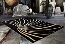 Covoare Cacharel/ Cacharel Carpets