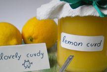 Limon curte deli
