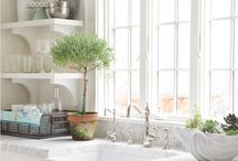 Rohl Faucet
