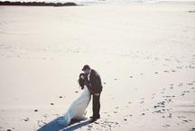 Maine Ocean Gateway Wedding