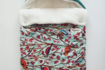 zavinovacky textil baby