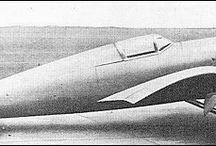Magyar repülők (airplane HU)