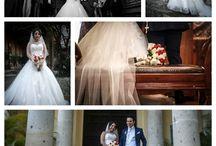 Weddings   Julian Espinoza / Creamos imágenes inolvidables de ese día tan especial   Fotografía de Boda Documental   Julian Espinoza   Professional People & Lifestyle Photographer