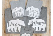 family clothes