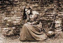St.Therese l' infant Lisieux