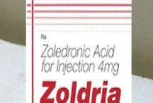 Buy Zoldria 4mg Online at Safegenericpharmacy.com / https://safegenericpharmacy.com/zoldria-4mg.html  Buy Zoldria 4mg Online - Order Cheapest Zoldria  from SafeGenericPharmacy- your most reliable online pharmacy. Avail best price in USA, by your doorsteps. Order Zoldria  Now!, Zoldria  reviews, Zoldria  price in usa