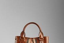 Bags bags bags....