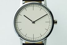Časy / men wrist watches