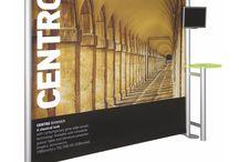 Centro Fuar Birimleri / http://ores.com.tr/v3/urun-kategori/centro-fuar-birimleri/