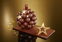 idées chocolatées
