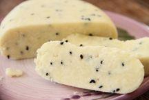 peynir7