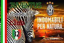 Juventus Football Club / di una community bianconera