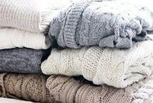 Mystery Swetears|Slippy Boots
