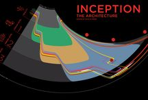 Inception / by Flickchart