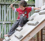 Raising Boys who'll thrive / Raising sons
