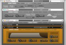 Music - Technical