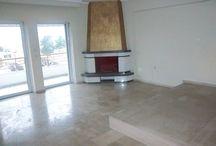 N112 80 τ μ 4ος Διαμέρισμα με Ανοιχτωσιά και θέα Βότση Καλαμαριά