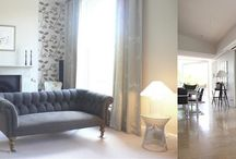 Home style / Home design and restyling