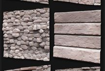 Texture and Shader (текстура)