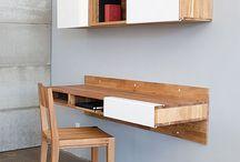 24ntr interior design / Furniture & fixture inspiration for 24ntr / by sɐןoɥɔıu ןǝɐɥɔıɯ