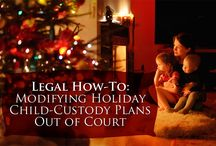 """Legal How-To / Our Legal How-To blogs show you """"how to"""" deal with various legal issues."""