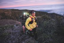 Sports / For every sport, there is a suitable flashlight or headlamp. Our headlamps are well suited for sports such as mountain biking, running, trail running and other action sports. Some of our special flashlights are great for diving, sailing, boating and other water sports.