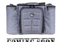 6pack Bag Fitness