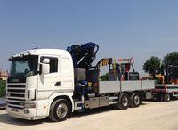 trasporti e traslochi servizi / traslochi ,smontaggio e rimontaggio mobili ristrutturazioni parziali e totali manutenzione giardini trasporto calcinacci e materiali da discarica pulizia terreni