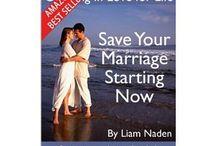 Liam Naden Amazon Books