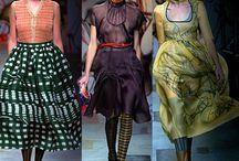 Fashion Prada