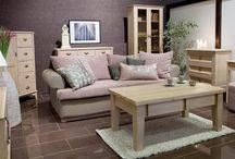 Meble Doktór / Doktór Furniture / Meble Doktór to naturalne piękno polskiego drewna, wysoka jakość wykonania oraz dbałość o każdy szczegół. Jesteśmy firmą produkującą meble sosnowe od 1987 roku. W ofercie znajdą Państwo meble: biurowe, pokojowe, jadalniane, kuchenne,młodzieżowe, dziecięce, sypialniane, tapicerowane. Umeblujemy każde mieszkanie, dom, pensjonat czy hotel.  W kolekcji Meble Doktór każdy znajdzie coś dla siebie… bez względu na to, czy cenisz sobie szyk i elegancję, czy prostą nowoczesną linię.
