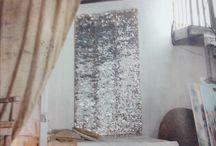 ⚬ Interior Design ⚬