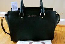 MK bag's♡