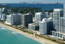 Miami Real Estate & Community News